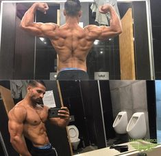 49 Best Safe Steroids images in 2018 | Gain muscle, Muscle
