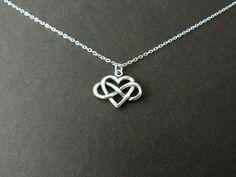 Jewelry OFF! Infinity Love Always Charm Infinity Heart Necklace Infinite Love Always Jewelry Infinity Charm Sterling Silver I Love Jewelry, Charm Jewelry, Jewelry Gifts, Gold Jewelry, Jewelry Necklaces, Fine Jewelry, Glass Jewelry, Pendant Jewelry, Pendant Necklace