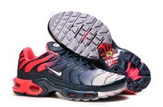 Nike TN 2015-08 jiuste €63.00 et la libre circulation