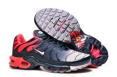 Nike TN 2015-08 jiuste €63.00 et la libre circulation