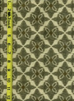 View Geometric - img8932 at LotsOFabric.com! We're your hometown source for first quality designer fabrics for interior design. Also known as Fabric Shack Home Decor, LotsOFabric.com has over 10,000 bolts of drapery and upholstery fabric ready to ship! #medallion #harlequin