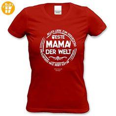 Cooles Weihnachtsgeschenk Beste Mama der Welt egal ob Für Ihre Mama Oma  oder Schwiegermutter Geschenke mit