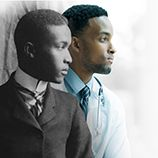 The Freedmen's Bureau Project is helping African Americans reconnect with their Civil War-era ancestors. Join us in restoring thousands of records and linking millions of families. #DiscoverFreedmen