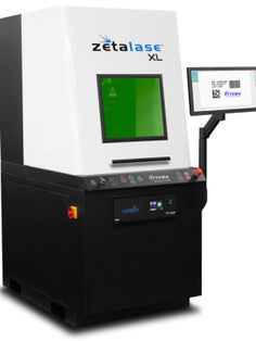 Needham Laser is a Laser Engraving Machine specialists in the supply, support, design and manufacture of Laser Marking Systems. learn more about laser engraving machine http://needham-laser.com