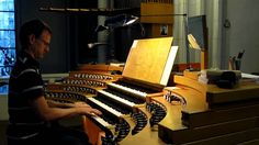 Marche Pontificale - Gounod