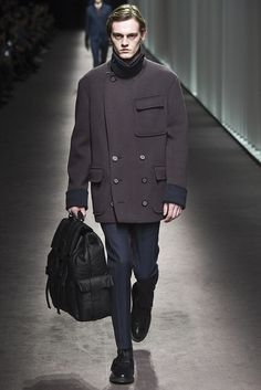 Canali, Look #39