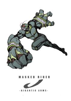 Masked Rider J by zakkizaki Character Concept, Character Art, Concept Art, Character Development, Character Design References, Manga Anime, Pen & Paper, Kamen Rider Series, Superhero Design
