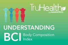 TruHealth™: Understanding Body Composition Index Wellness Tips, Health And Wellness, Health Fitness, Body Composition, Business Marketing, Reading, Word Reading, Health And Fitness, Reading Books