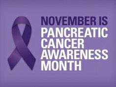 Ok, so this past month we were raising money for Breast Cancer research. All in total we raised $21. Not to bad, but I would love to see that number at around $500 or more. So come and join me this month on raising money for Pancreatic Cancer. We will donate $3 for every $10 spent to the http://www.npcf.us Help us give more!! Hi to www.ZenDairyGoats.com and shop today for your natural Goat milk soaps, lotions and lip balms..