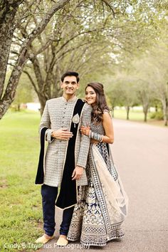 Indian Wedding Receptions, Outdoor Indian Wedding, Indian Wedding Cakes, Indian Fusion Wedding, Indian Wedding Ceremony, Traditional Indian Wedding, South Indian Weddings, South Asian Wedding, Indian Wedding Decorations