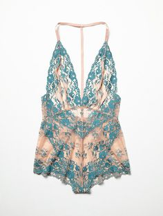Intimately Too Cute To Handle at Free People Clothing Boutique