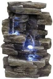 46 best table top fountains images on Pinterest | Indoor fountain ...