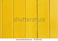 Wooden plank painted bright background - stock photo
