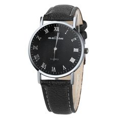 Big promotion ! Teresamoon watch Christmas Cheapest Quartz Analog Watch (Black) -- Quickly view this special deal, click the image : FREE Toys and Games