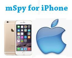 237 Best Mobile Spying - Parental Monitoring - Truth Find