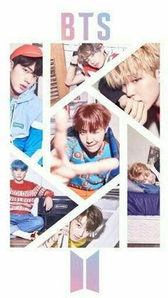 56 Ideas bts wallpaper dna jimin for 2019 K Pop, Agust D, Foto Bts, Bts Jungkook, Jung Hoseok, Jin, Les Bts, K Wallpaper, Bts Group Photos