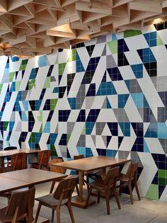 Casa Cor Rio de Janeiro 2012 - Casa