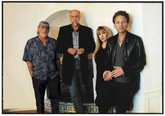 Get Fleetwood Mac tickets to a concert near you. Find Fleetwood Mac 2019 live music tour dates and upcoming show calendar. Fleetwood Mac Live, Stevie Nicks Fleetwood Mac, John Mcvie, Lindsey Buckingham, Upcoming Concerts, British American, Concert Tickets, Music Bands, Bands