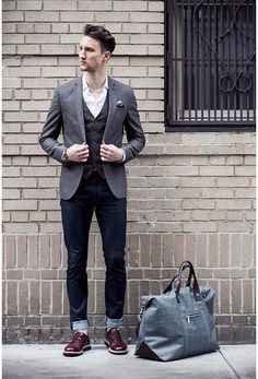 nice Street style tendance : Fashion For Fellas | Fashion For Fellas... Check more at http://trends.flashmode.tn/homme/look-de-star/street-style-tendance-fashion-for-fellas-fashion-for-fellas-4/