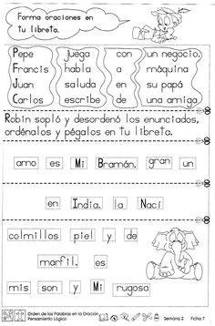 Printing Videos Architecture Home Spanish Quickly Student Key: 3512007787 Elementary Spanish, Teaching Spanish, Speech Language Therapy, Speech And Language, Spanish Lessons, Learn Spanish, Spanish Games, Learning Sight Words, Bilingual Education