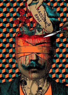 1585fd601efb58587334a2c4e08521a9-poster_stefanovitch