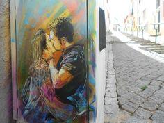 streetartnews_c215_lagos_portugal2-1.jpg 1,600×1,200 pixels