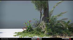 artem-brizitskiy-plants-1