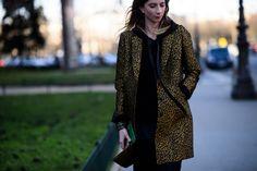 Labériane Ponton | Paris