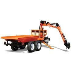 New Trucks – Auto Wizard Log Trailer, Welding Trailer, Bbq Smoker Trailer, Trailer Plans, Utility Trailer, Dump Trailers, Custom Trailers, Tracteurs Ford, Homemade Tractor