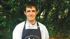 James Kavanagh, head chef of the Strawberry Tree Restaurant at The BrookLodge Hotel tells us all about his favourite things. Strawberry Tree, Tree Restaurant, The Dish, Dishes, Arbutus Unedo, Tablewares, Dish, Signs, Dinnerware