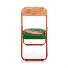 Sedie Pieghevoli Per La Casa.24 Fantastiche Immagini Su Sedie Pieghevoli Folding Furniture