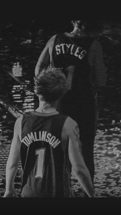 Louis Tomlinsom, Louis And Harry, One Direction Pictures, I Love One Direction, Best Love Stories, Love Story, Fanfic Larry Stylinson, I Believe In Love, My Love