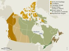 Map Of Canada Grade 9 Geography.13 Best Geography Of Canada Images In 2013 Geography Of Canada