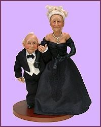 richard simmons nana's dolls - Bing Images