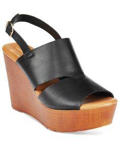 c263967eda71 Callisto Pastor Platform Wedge Sandals Platform Wedge Sandals