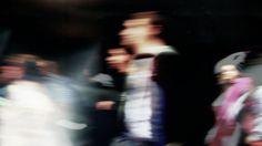 Znalezione obrazy dla zapytania blurred people long exposure