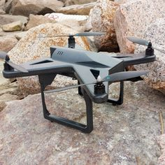 Drones with Camera and GPS for Sale ...This website has a lot more information about drones that follow you