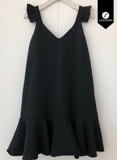 Cute Dresses, Casual Dresses, Short Dresses, Casual Outfits, Summer Dresses, Summer Clothes, Dress Outfits, Fashion Dresses, Girl Fashion