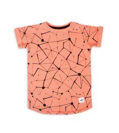 Pocopato Tshirt for kids #handpainted #design #print #coolkidsstyle #kidstshirt #kidsstyle #ubranka #stylowe