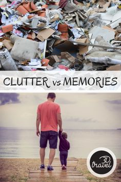 What will you accumulate in this lieftime, Clutter OR Memories? Enjoy Your Vacation, Orlando Resorts, Travel Companies, Universal Orlando, Disney Cruise Line, Disneyland Resort, Travel Destinations, Travel Tips, Travel Quotes