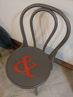 Chair reform