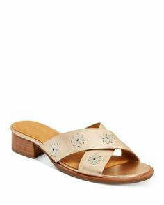 Beige Sandals, Shoes Sandals, Heels, Jack Rogers Shoes, Bean Boots, Gold Leather, Southern Marsh, Southern Tide, Southern Prep