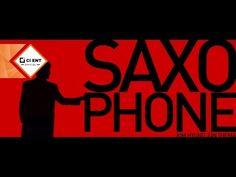 [Double S 301(더블에스301)] - SAXOPHONE (MUSIC VIDEO- 김형준THEMA) - YouTube
