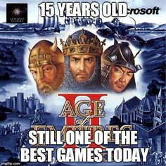 Age of empires 2 online. After having spent an incredibly long time trying to get age of empires ii. During early production, age of empires online was originally called age of. Call Of Duty, Real Time Strategy, Strategy Games, Crash Bandicoot, Playstation 2, God Of War, Gta 5, Dark Souls, Resident Evil