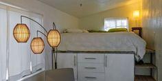 Com casa hipotecada, arquiteta constrói moradia sustentável de 18 m² para viver - The Greenest Post