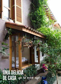 Casa de Valentina -UMA DELÍCIA DE CASA