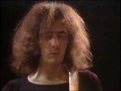 ✿ ❤ Perihan ❤ ✿ ♫ ♪ Deep Purple - Smoke On The Water (1972)