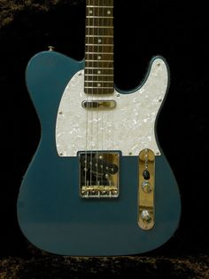 31 best guitars images on pinterest custom guitars guitars and rh pinterest com Glen Burton Guitars Classical Guitar