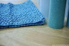 How-to-Make-a-Tutu-Dress-1.jpg (700×465)