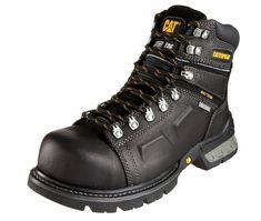Keen Utility Men S Tacoma 6 I Need This Steel Toe
